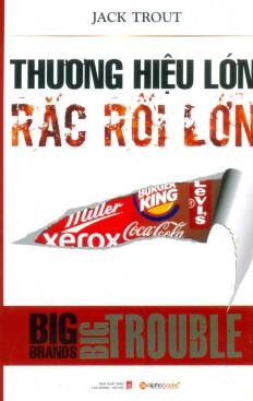 thuong-hieu-lon-rac-roi-lon-a