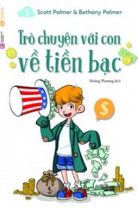 bia_-_5_cuoc_tro_chuyen_voi_tre_ve_tien_bac.jpg