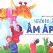 ngoi_nha_am_ap.jpg