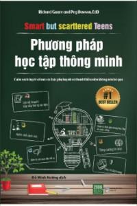 b_a_pp_h_c_t_p_th_ng_minh_-_b_n_chu_n.jpg