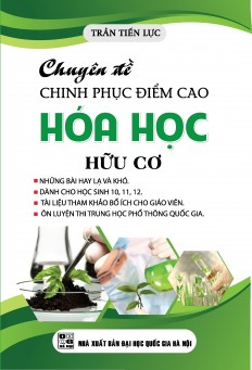 diem_cao_hoa_hoc_huu_co.jpg