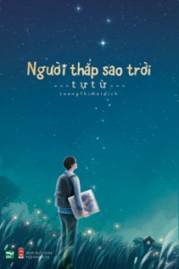 nguoithapsaotroi-_cover_1.jpg