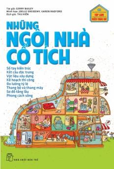 nh_ng_ng_i_nh_c_t_ch.jpg