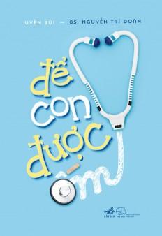 bia_de_con_duoc_om.jpg