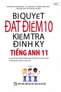 bi_quyet_dat_diem_10_kiem_tra_dinh_ki.jpg