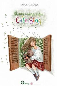 nhung_mang_mau_cuoc_song_1.jpg