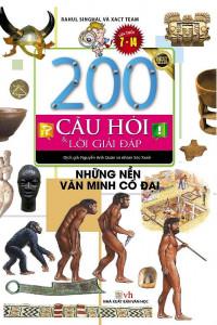 200-cau-nhung-nen-van-minh-co-dai_02.u335.d20160523.t111323.jpg