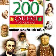 200-cau-nhung-nguoi-noi-tieng_02.u335.d20160523.t111543.jpg