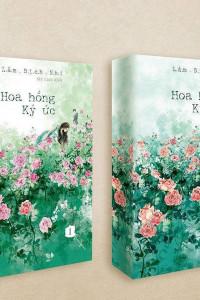 hoa-hong-ky-uc.u335.d20160519.t103657.jpg