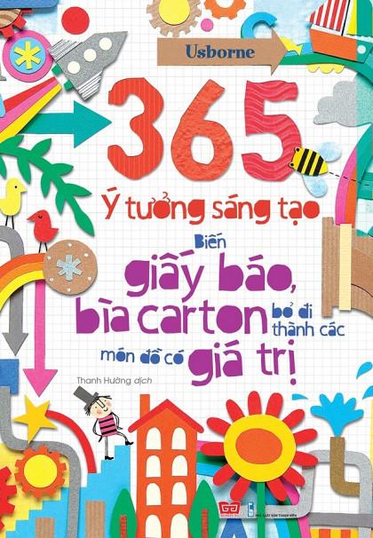bia-365-y-tuong-bien-giay-carton.u547.d20160610.t135107.jpg