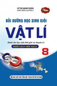 boi-duong-vat-li.u335.d20160620.t090803.jpg