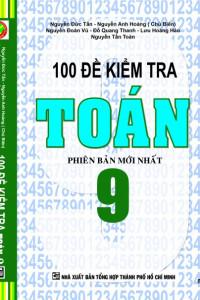 sach-toan-9-420x606.jpg