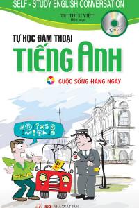tu-hoc-dam-thoai-tieng-anh-cuoc-song-hang-ngay-01.u547.d20160614.t155311.jpg