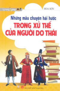 nhung-mau-chuyen-hai-huoc-trong-xu-the-cua-nguoi-do-thai.u547.d20160707.t091951.jpeg
