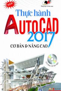 autocart-mua-sach-re-420x606.jpg