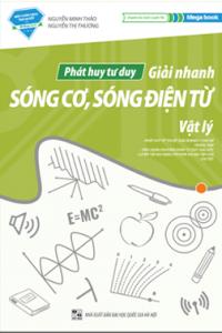 anh-dai-dien-song-co-trang-megabook.u2469.d20161021.t115532.513402.png