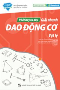 anh-song-co-megabook.u2469.d20161021.t114536.419494.png