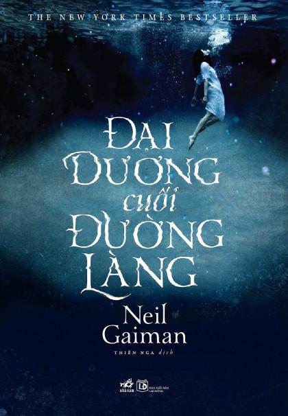 i-duong-cuoi-duong-lang.u547.d20160927.t145856.746589.jpg