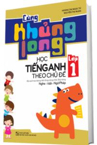 khung-long-1.u547.d20161018.t094029.175474_1.png