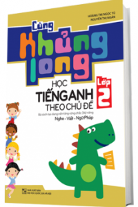 khung-long-2.u547.d20161018.t094804.142309.png
