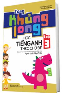 khung-long-3.u547.d20161018.t095147.548207.png