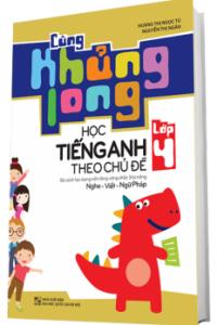 khung-long-4.u547.d20161018.t095801.966650.png